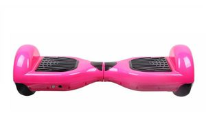 New Hover 1 hot pink hover board for Sale in Payson, AZ