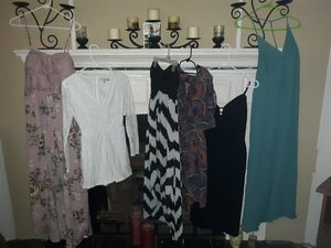 Women dresses size small large and medium for Sale in Prattville, AL