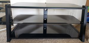 TV stand for Sale in Fremont, CA