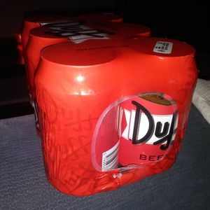 Duff for Sale in Rosemead, CA