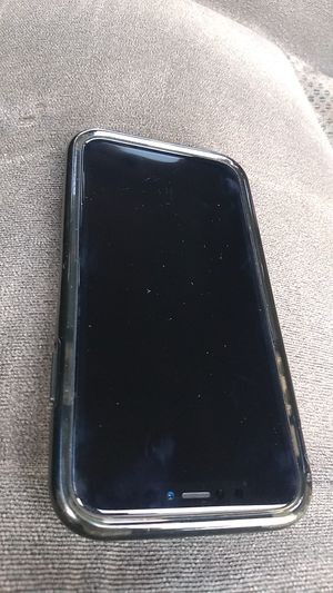 iPhone x 10 needs to be unlocked in great shape $200 for Sale in Gaston, SC