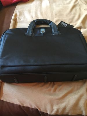 HP Laptop Essential Carrying Case for Sale in Hollister, CA