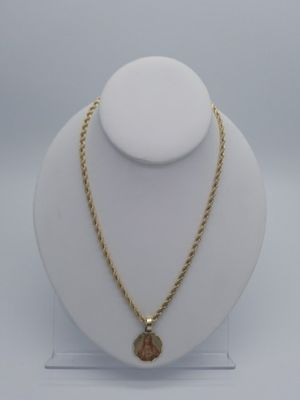 14kt gold chain for Sale in San Diego, CA