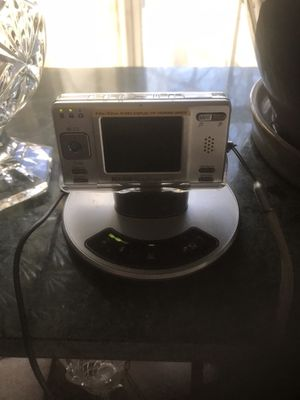 Kodak digital camera for Sale in Gaithersburg, MD