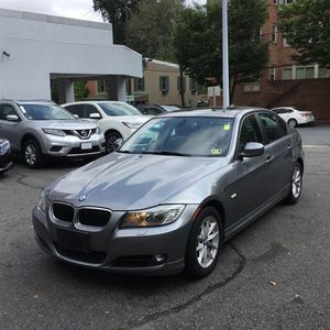 2010 BMW 3 SERIES 328i for Sale in Falls Church, VA
