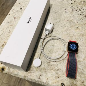 Apple Watch for Sale in Mansfield, TX
