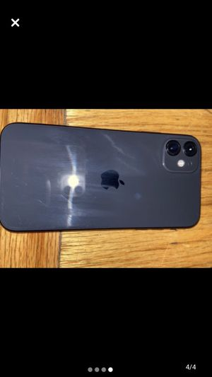 Iphone 11 for Sale in Rockville, MD