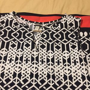 Women's Dress Size XL for Sale in Vancouver, WA