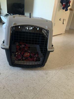 Dog kennel for Sale in Rancho Cordova, CA