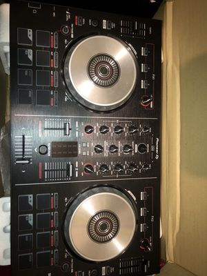 Dj Equipment FOR SALE OR TRADE for Sale in Philadelphia, PA