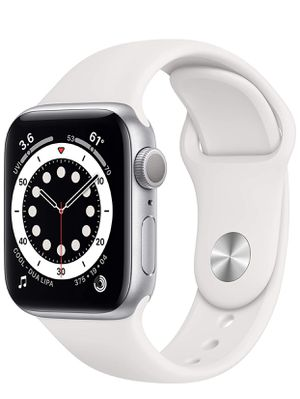 Apple Watch (authentic) 40mm Series 6 for Sale in Sandston, VA
