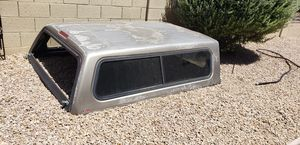 2004 F150 Camper for Sale in Phoenix, AZ