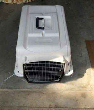 Small Kennel for Sale in Manassas, VA