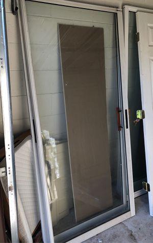 Sliding glass doors for Sale in Montverde, FL