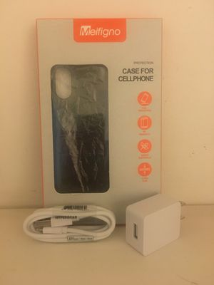 IPHONE X / XS ACCESSORIES for Sale in Chevy Chase, MD