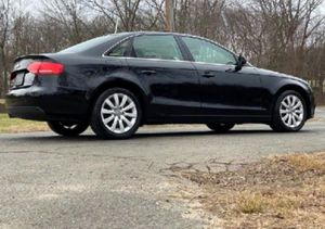 12 Audi A4 AM/FM Stereo for Sale in Glasgow, KY