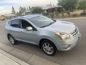 Nissan rouge 2011 for Sale in Bakersfield, CA