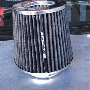 Spectre Air Filter for Sale in San Diego, CA
