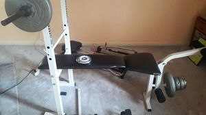 Home gym for Sale in Yardley, PA