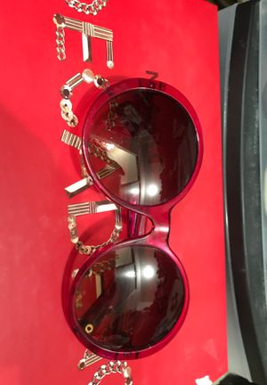 Coach Sun glasses for Sale in Phoenix, AZ