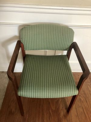 Office chair for Sale in Conyers, GA