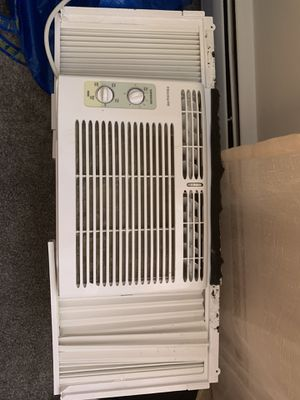 Ac unit window, air conditioning unit for Sale in Cleveland, OH