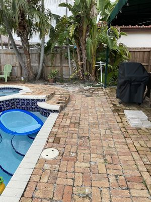 Chicago brick for Sale in Hialeah, FL