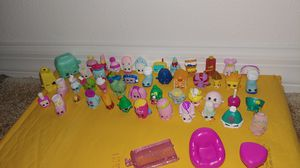 Shopkins Pack *New* for Sale in Haines City, FL