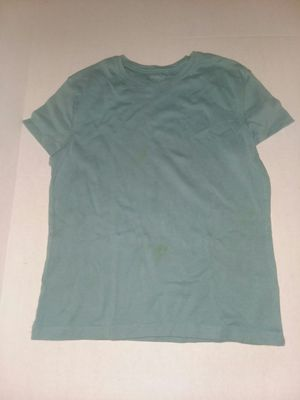 Kids Sonama Cotton Shirt for Sale in Swainsboro, GA