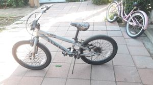 """20"""" bike for Sale in Ontario, CA"""