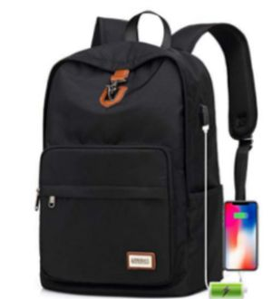 Backpack for Sale in San Jose, CA
