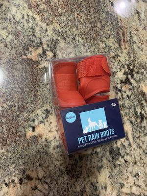 For pet for Sale in Hialeah, FL