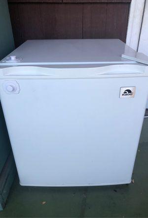 Igloo mini freezer for Sale in San Diego, CA