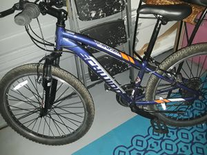 ~SCHWINN MEN'S BIKE~ for Sale in Las Vegas, NV