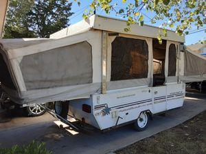 1991 Jaycee starcraft popup for Sale in Benbrook, TX
