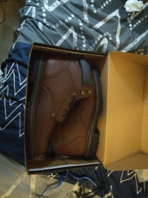 arcti boots for Sale in Nashville, TN