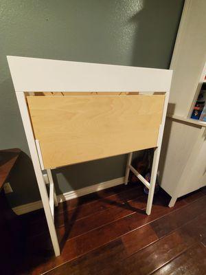 Ikea desk for Sale in Corona, CA