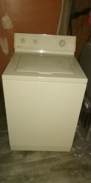 Maytag like brand new washing machine for Sale in Beech Grove, IN