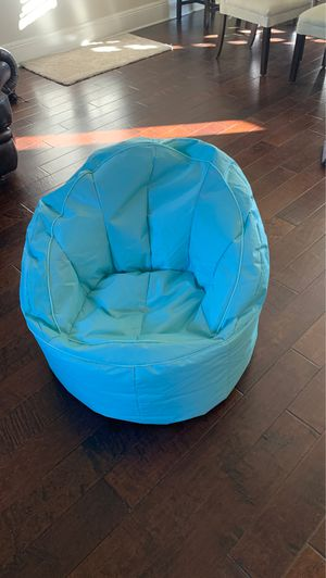 Kid's chair for Sale in Baton Rouge, LA