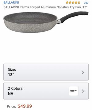 "Brand new 12"" fry pan for Sale in Vancouver, WA"