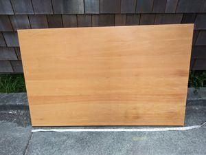 Dinette or desk for Sale in Oakland, CA