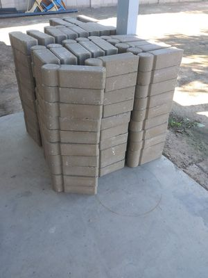 Border pavers for Sale in Phoenix, AZ