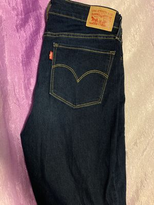 Levis 711 skinny jeans for Sale in Dallas, TX