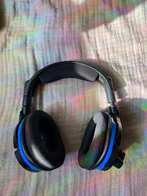 Turtle Beach Stealth 600 for Sale in San Francisco, CA