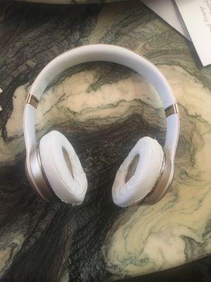 Beats for Sale in Cerritos, CA