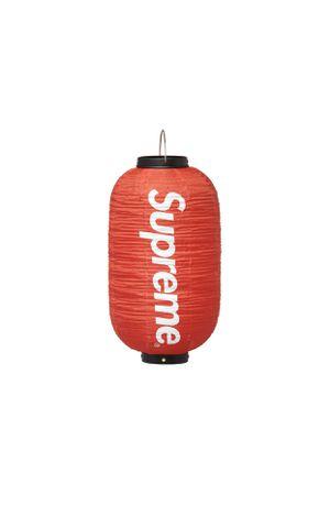 Supreme Hanging Lantern for Sale in Ventura, CA