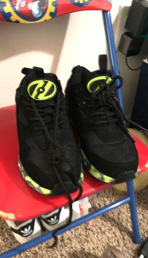 Heelys for Sale in University Place, WA
