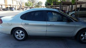 Ford Taurus for Sale in Gilbert, AZ