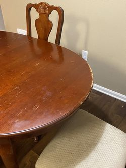 Dining Set for Sale in Aurora,  OR
