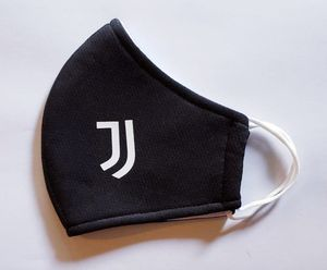 Juventus F.C Face Mask for Sale in Aspen Hill, MD